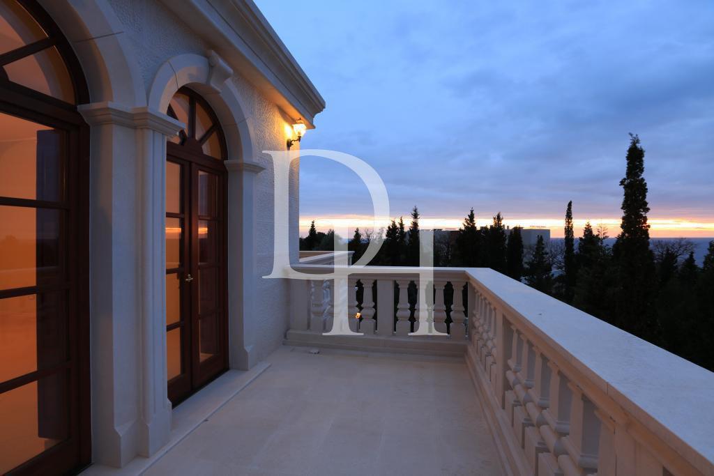 Купить квартиру в черногории недалеко от моря