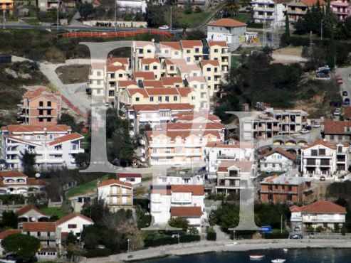 Купить дом землю в черногории