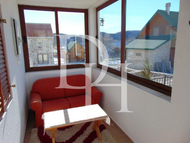Купить дом в черногория у моря недорого