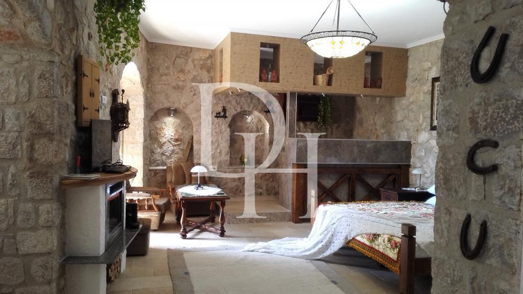 Дом в черногории будва купить