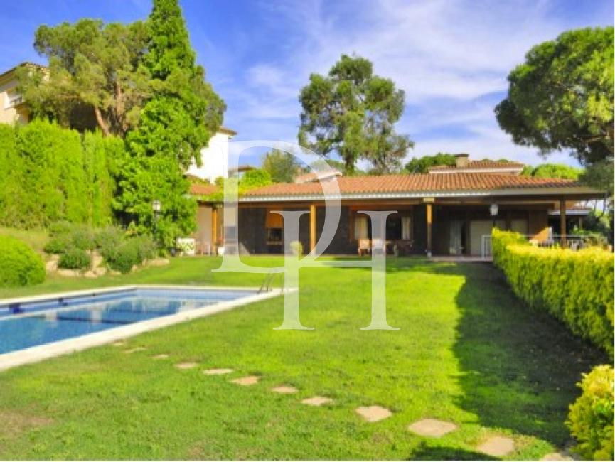 Дешевая недвижимость в испании купить недорого