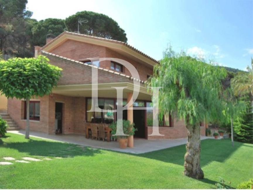 Купить недвижимость от банков испания