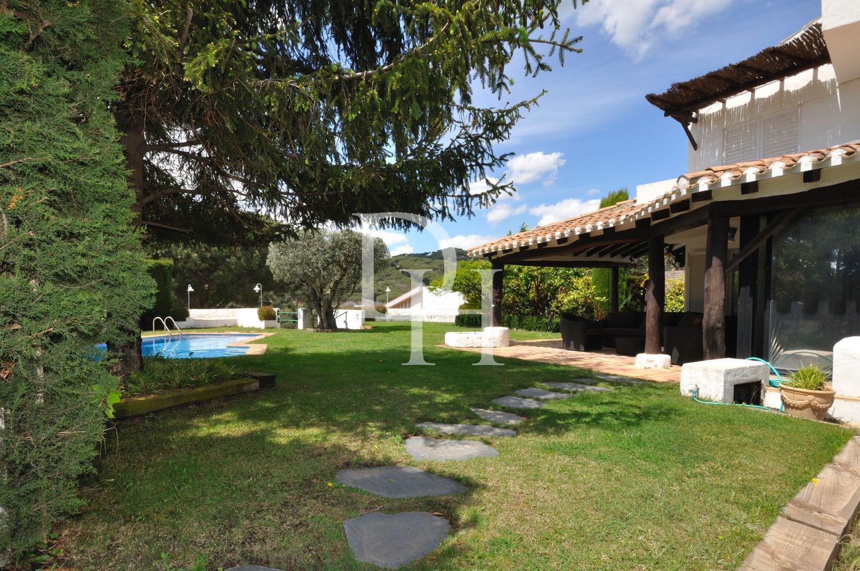 Купить дом в виго испания