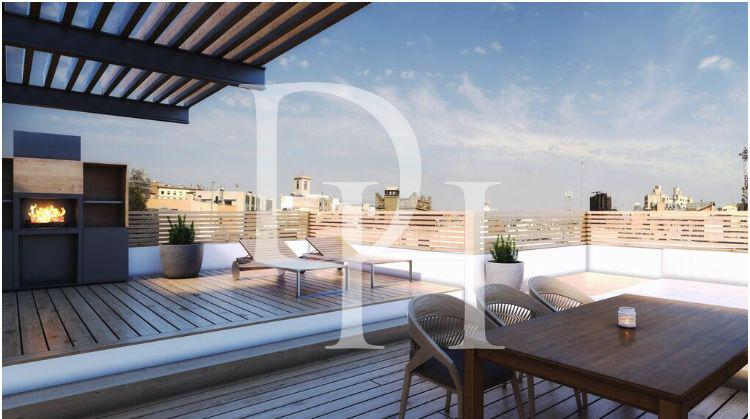 Как сдать свою недвижимость в испании в аренду советы