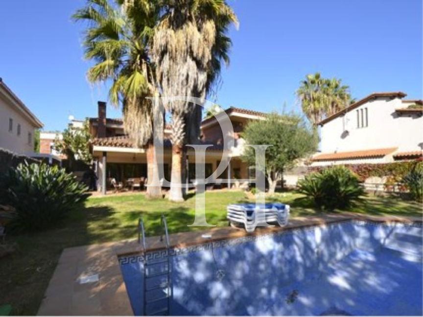 Купить недвижимость в испании в ллорет де мар