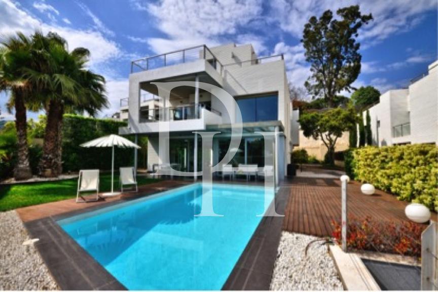 Алтея испания недвижимость купить