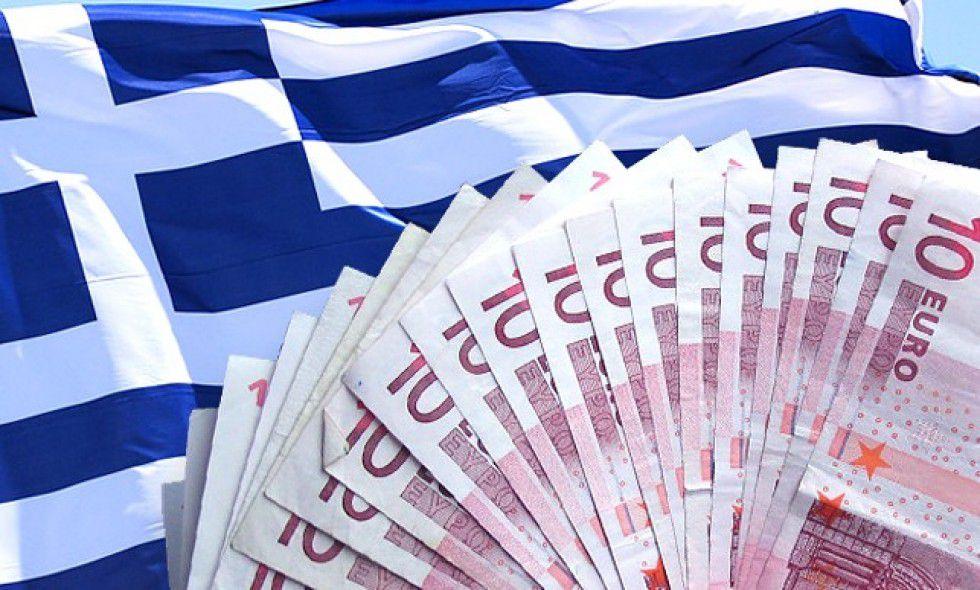 Снять виллу в греции крит