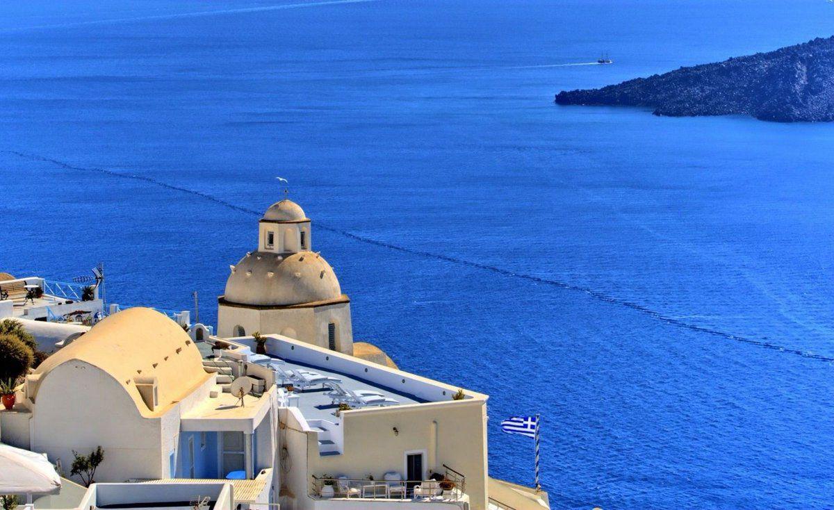 Греция геракини апартаменты
