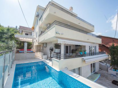 Недвижимость черногория аренда долгосрочная