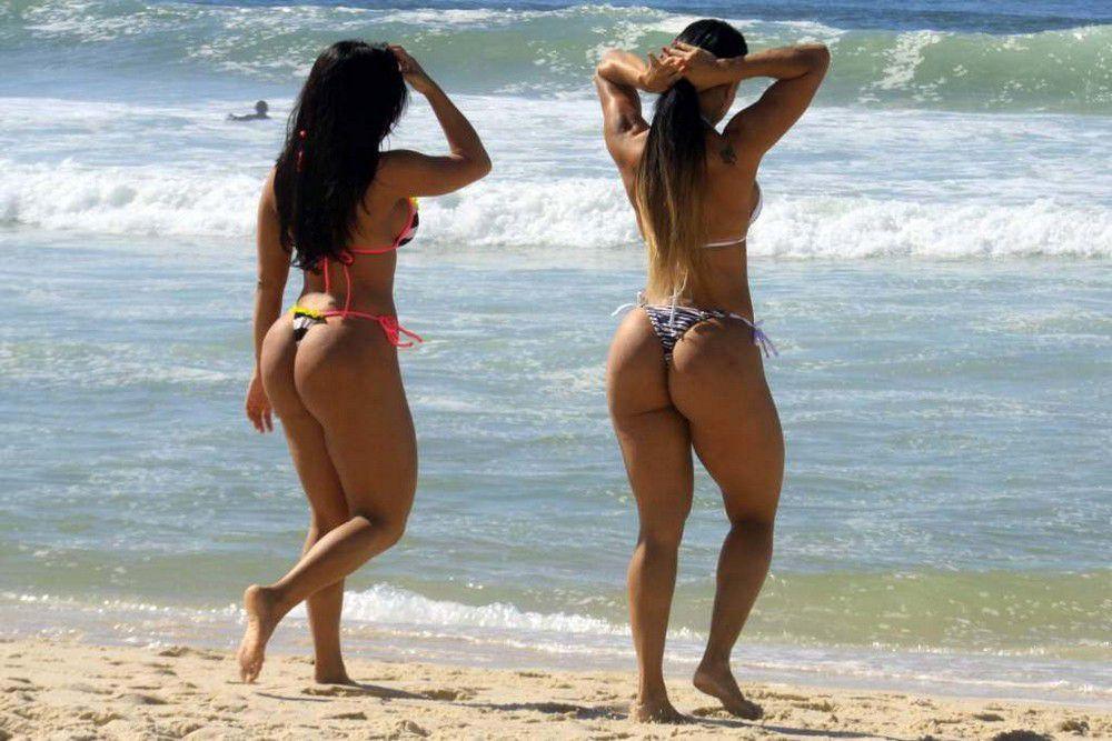 Картинки по запросу пляж тель авив бикини