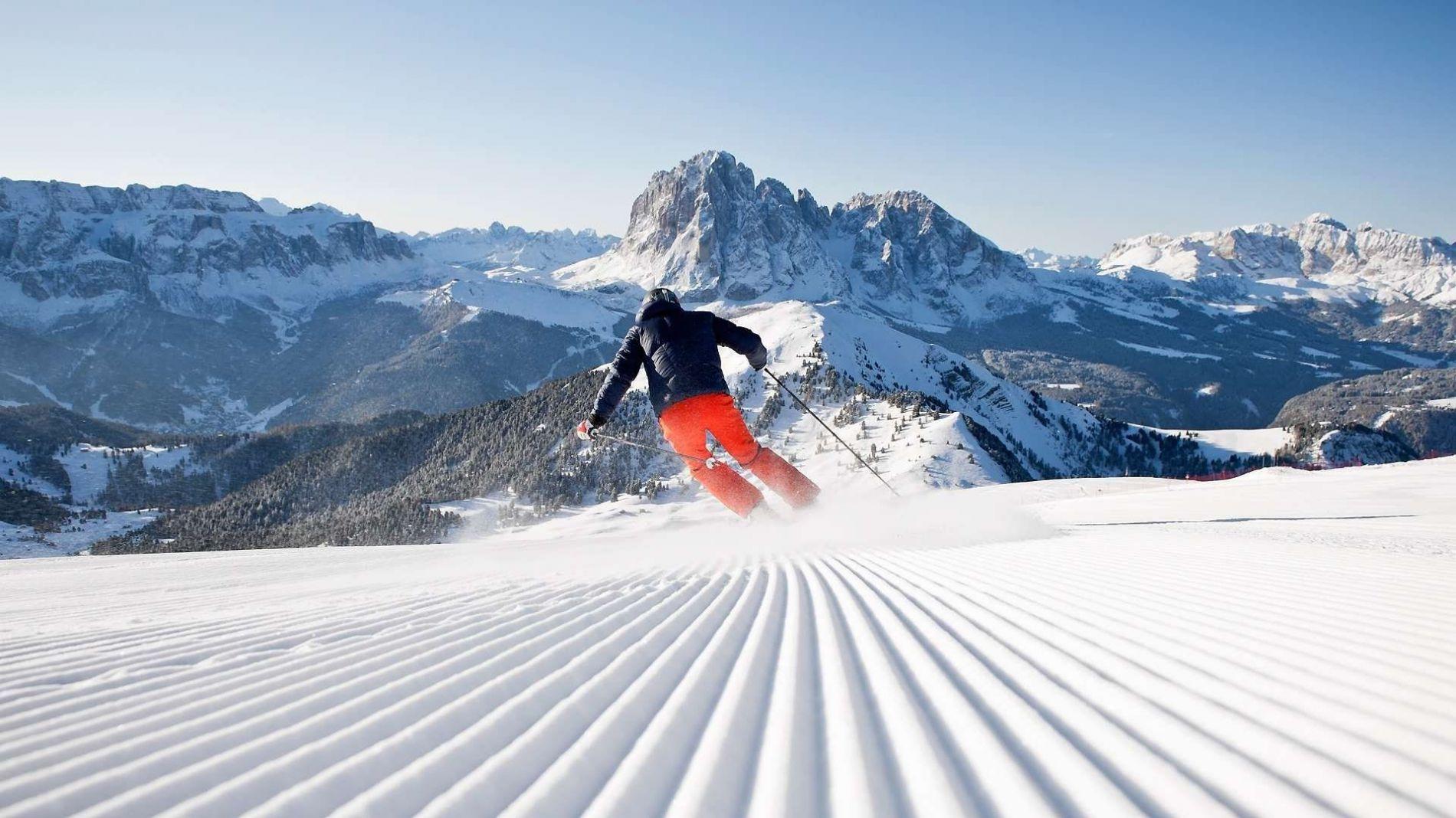 Картинки горные лыжи вельвет, картинки