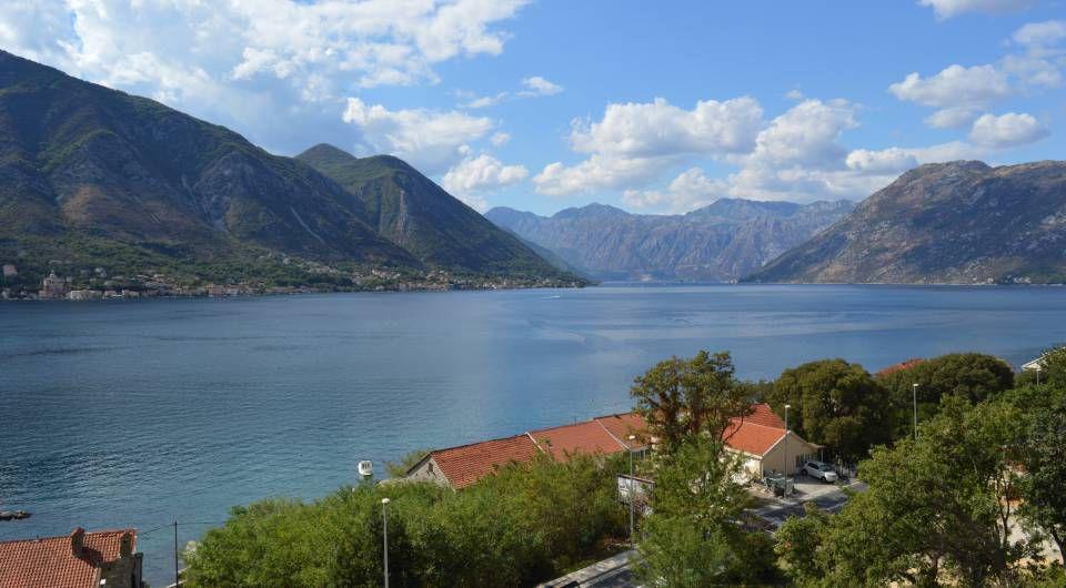 Недвижимость в Черногории плюсы и минусы фото 2