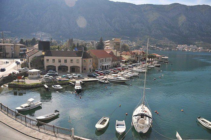 Недвижимость в Черногории плюсы и минусы фото 3