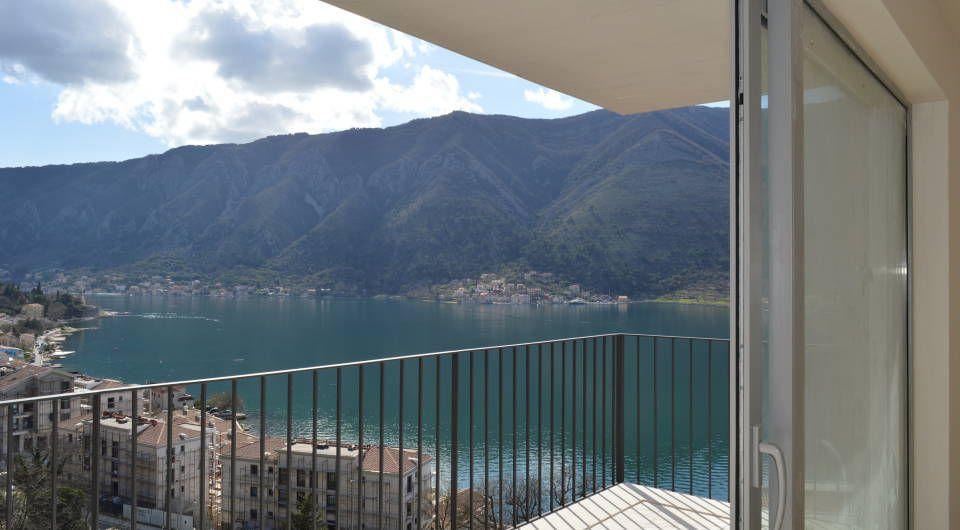 Недвижимость в Черногории плюсы и минусы фото 4