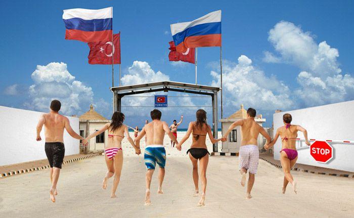 Изображение - Ипотека в турции для россиян в этом году img5bc86f8a3f623_1539862410_1