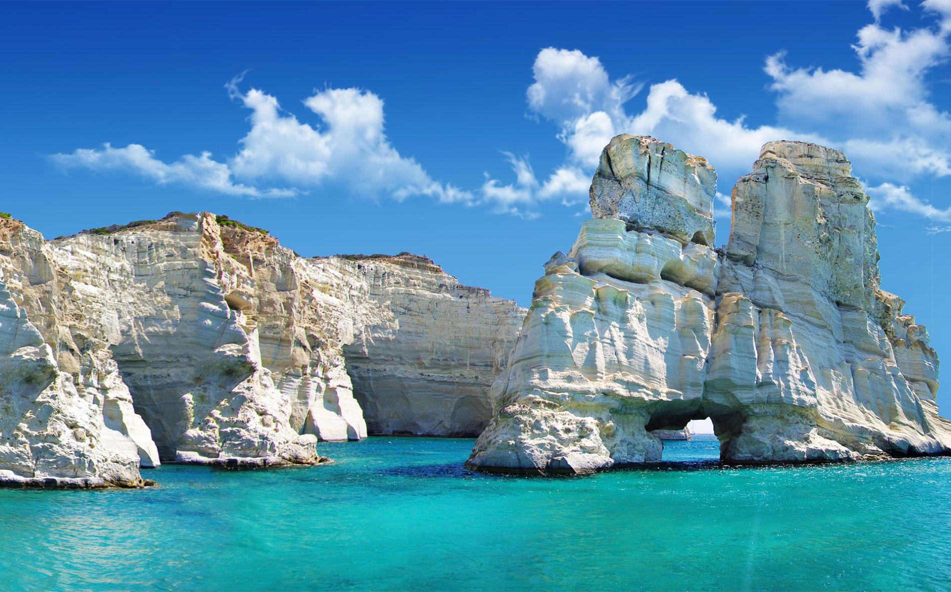 этом красивые места в греции фото с названиями и описанием судья своего отца