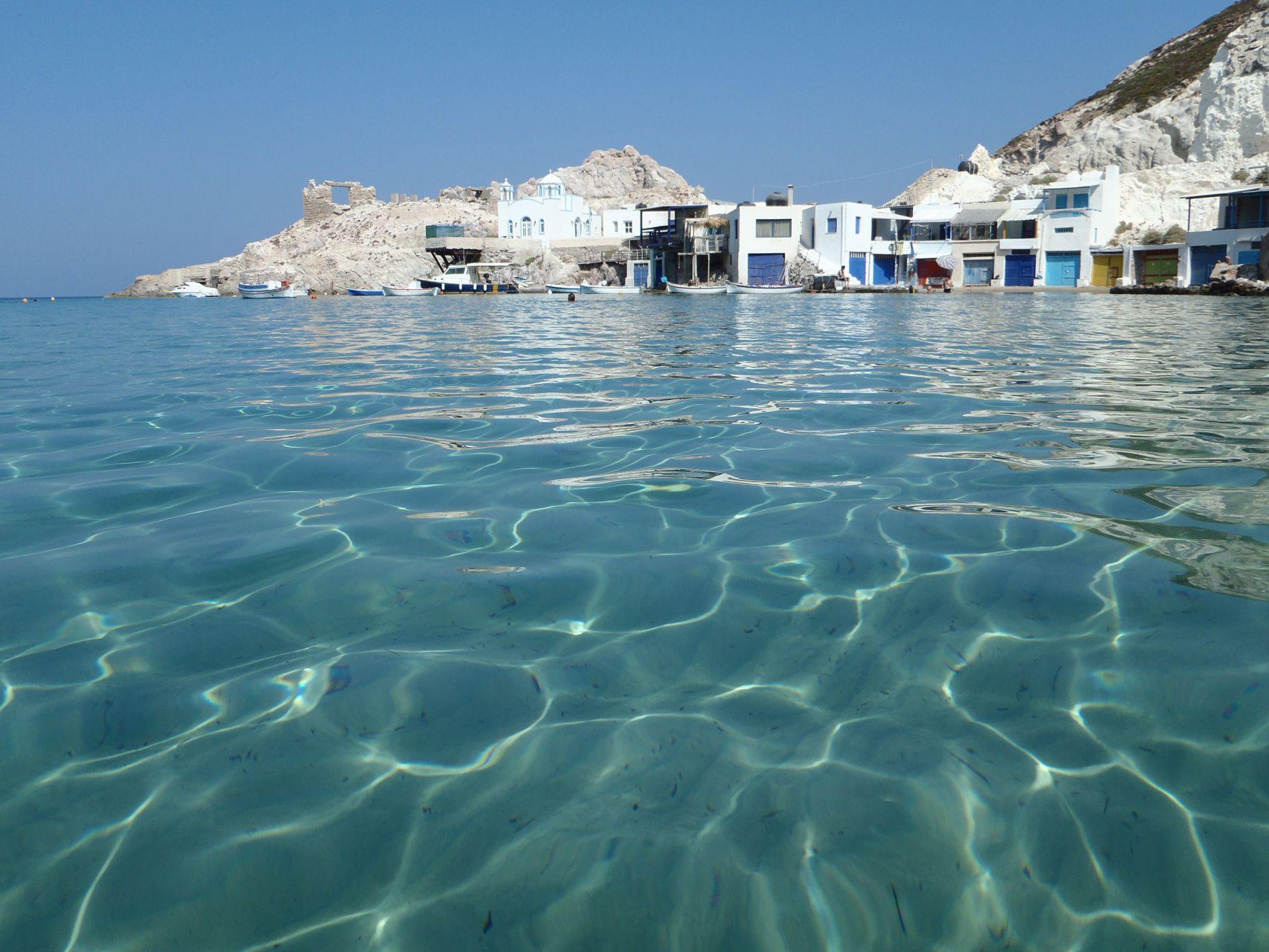 отдых в греции фото затем главная снегурочка