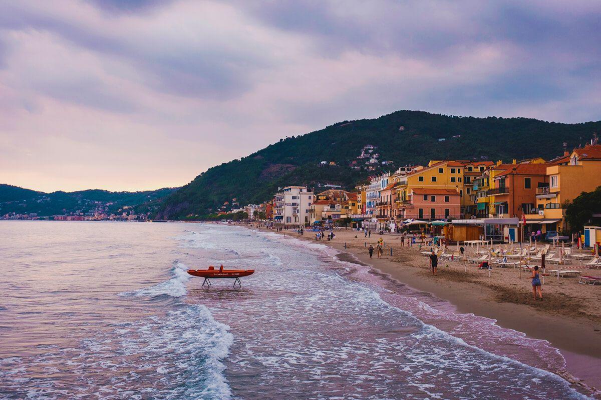 Юмористические картинки италия можете изучить