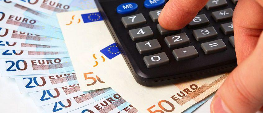 Налоги в Испании для физических лиц фото 3