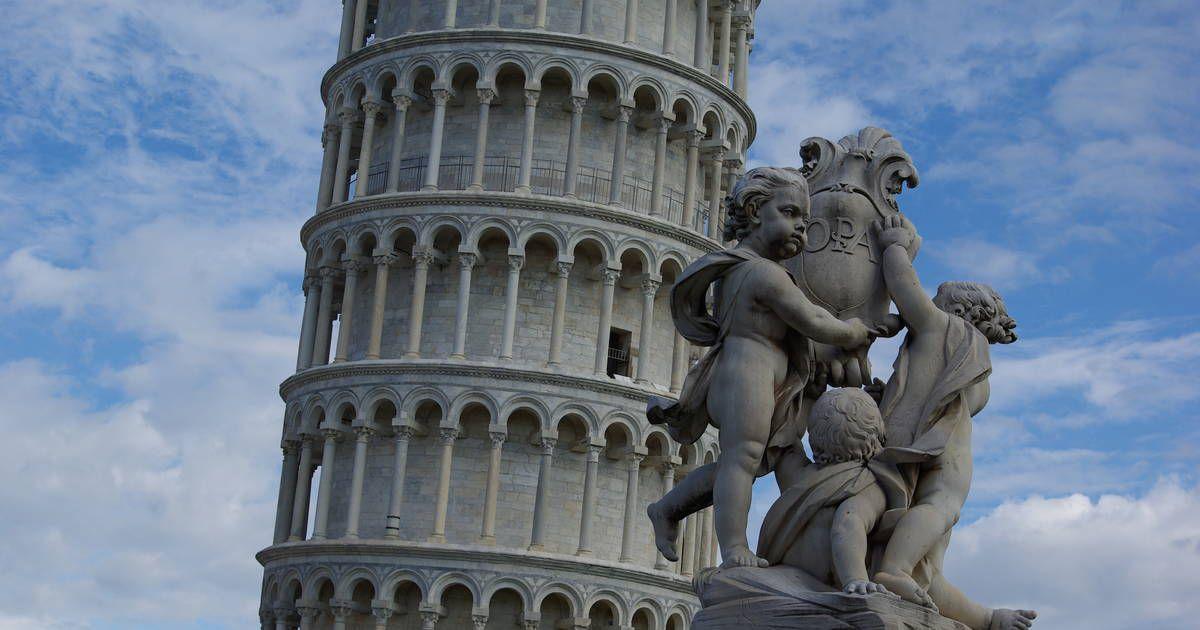 ЮНЕСКО признал сухую кладку стен в Италии наследием человечества фото 2