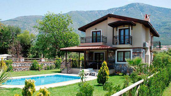 Покупка и оформление недвижимости в собственность в Черногории фото 2