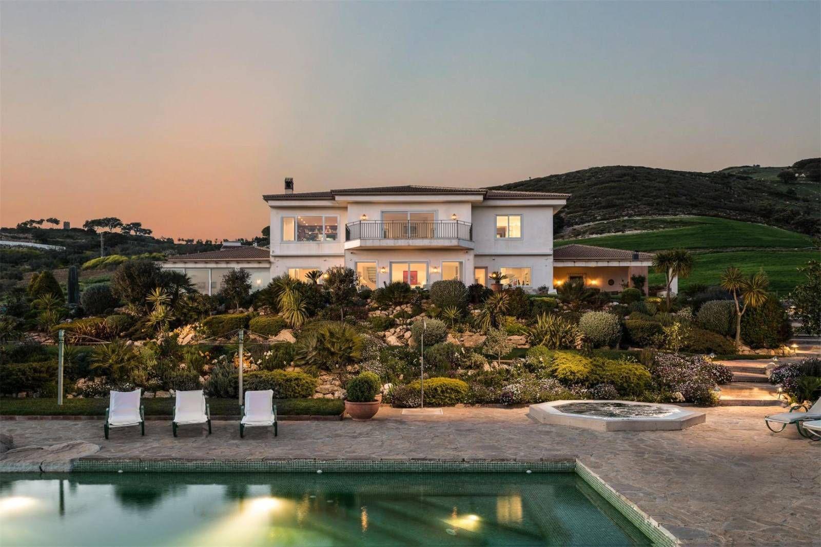 Юридическое оформление в Испании недвижимости фото 4