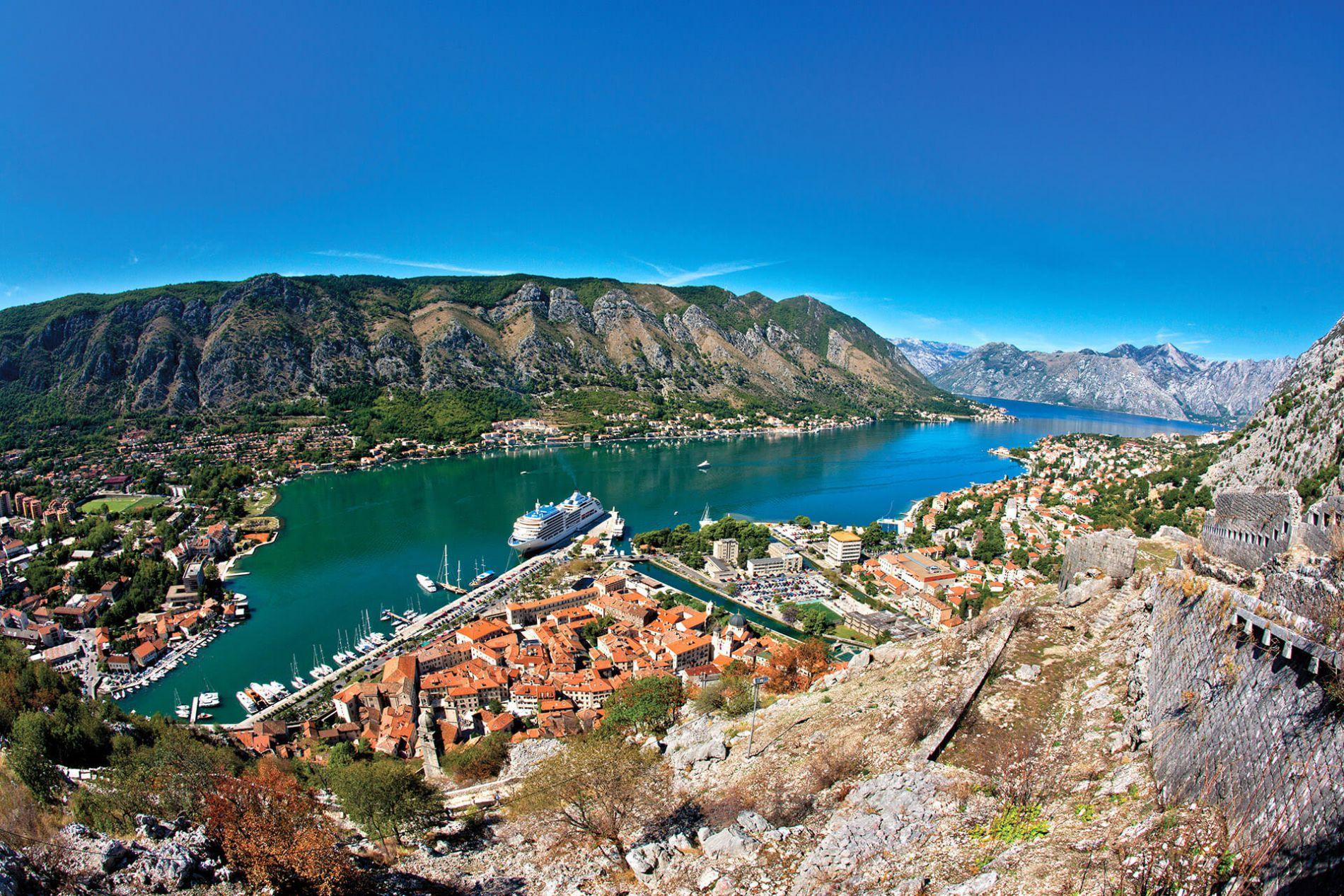 отдых в черногорье картинки менее, стоимость его