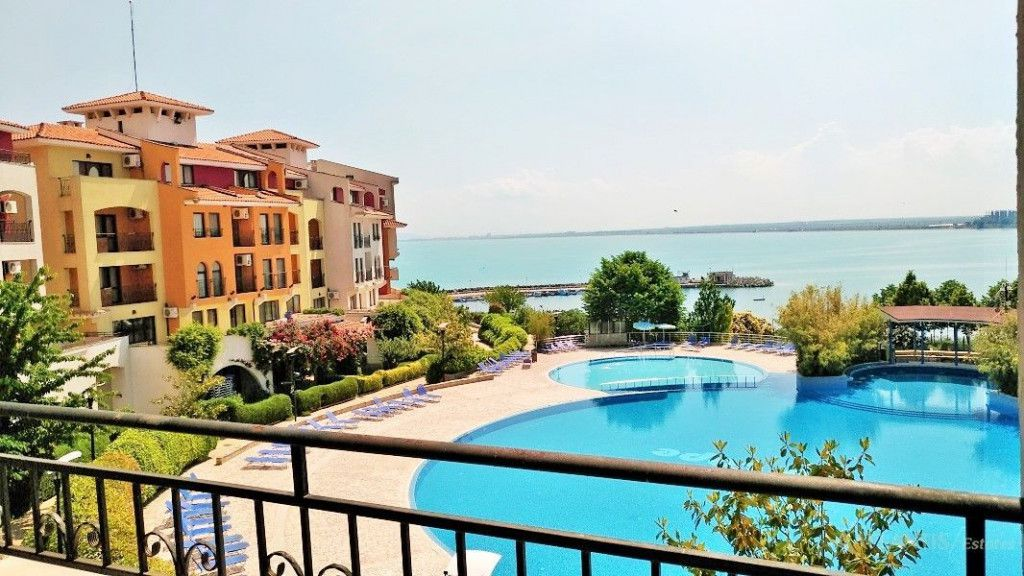 Цены на недвижимость в болгарии коттеджи петровац черногория