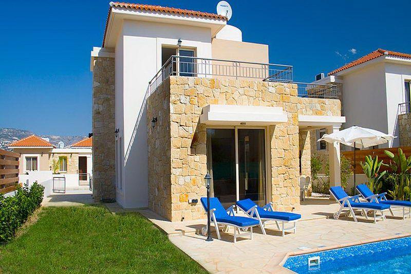 Купить дешевое жилье в греции купить недвижимость в нидерландах