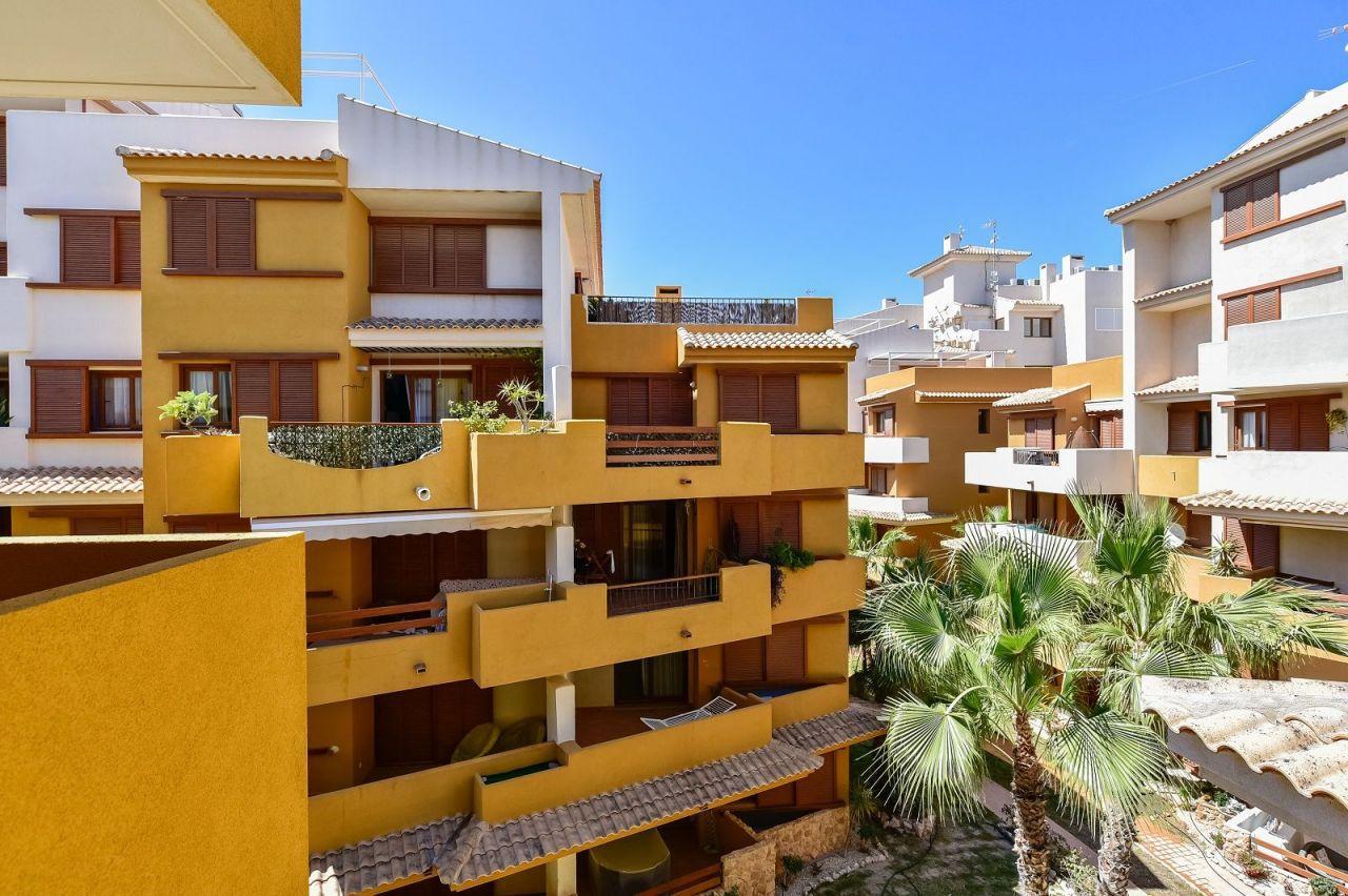 Недорогая недвижимость испании аппартаменты на молокова 1