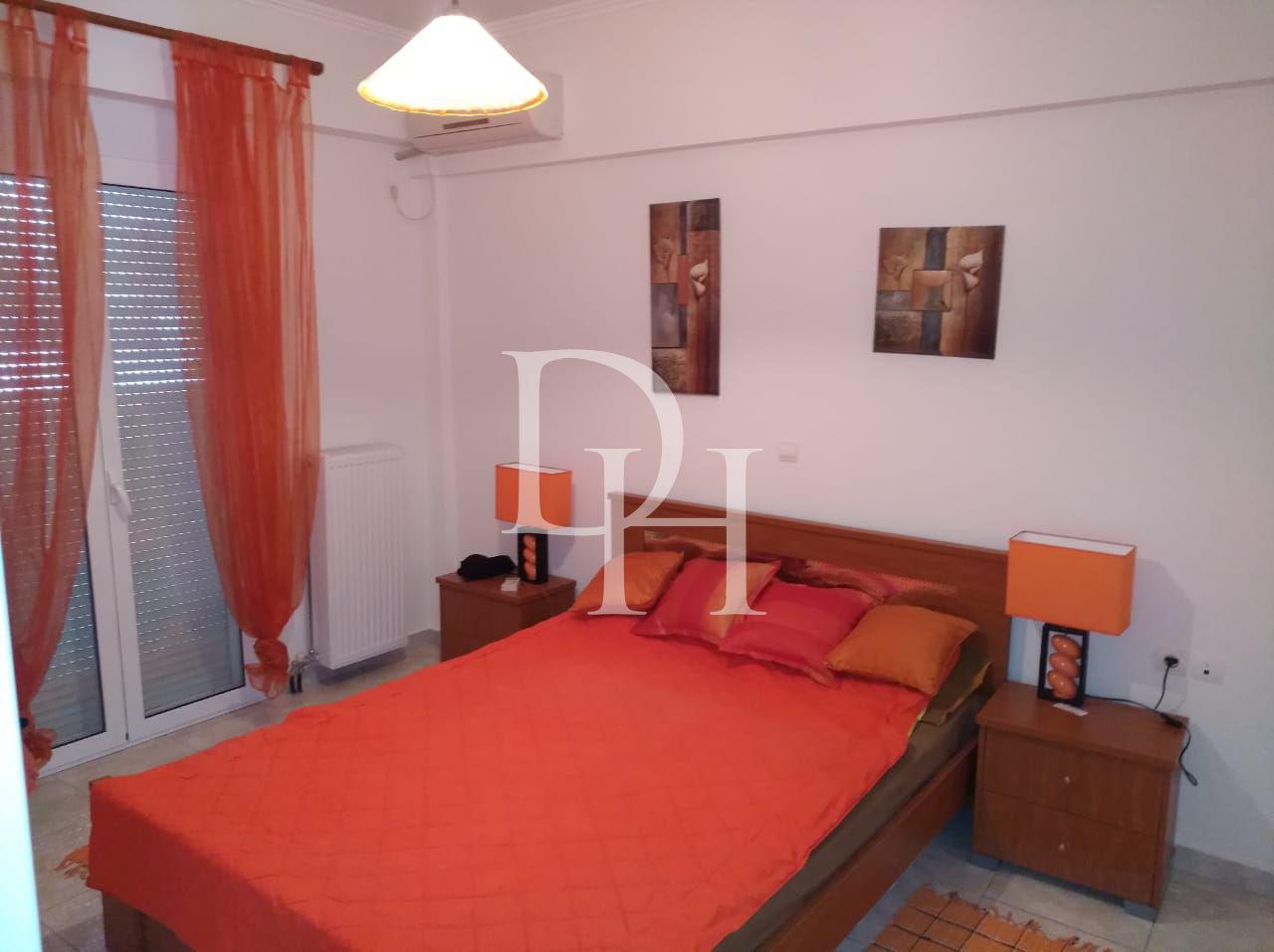 Апартаменты в греции цена дубай что означает