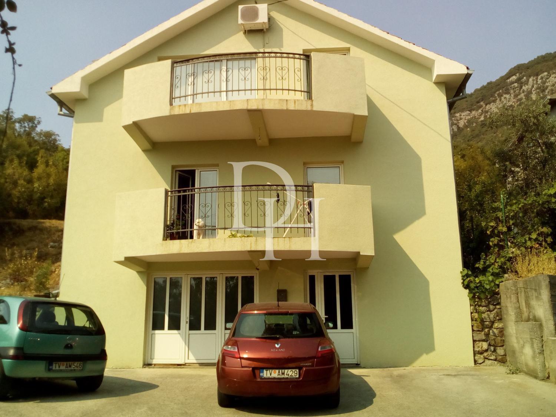 Купить дом в которе черногория дома в праге цены