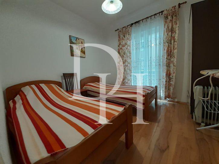 Апартаменты в черногории купить самые дешевые квартиры в мире у моря