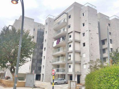 купить самое дешевое жилье в израиле