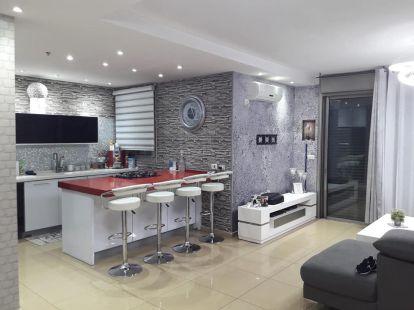 дешевые аппартаменты в израиле