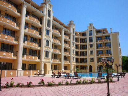 Недвижимость поморие болгария аренда квартир дубай долгосрочная
