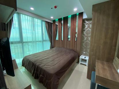 Таиланд купить квартиру цены снять дом в марбелье дубай
