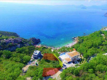 Купить виллу в черногории на берегу моря черногория будва жилье купить