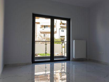 Недвижимость в греции от застройщика недвижимость за рубежом для вип