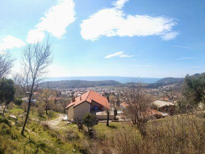 Земля черногория недвижимость канны