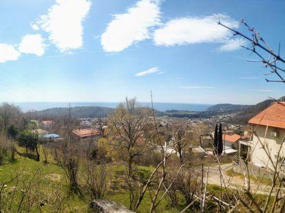 черногория земля купить дешево