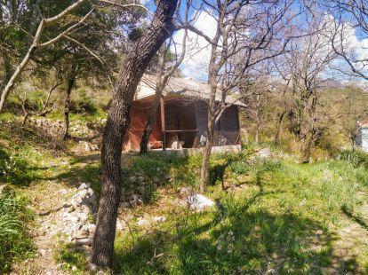 Черногория земля купить дешево самые дешевые квартиры в берлине купить